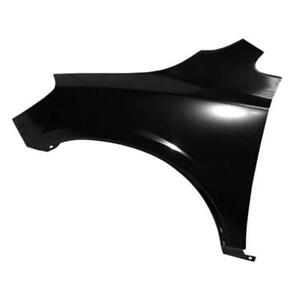New Painted 2008 2009 2010 2011 2012 Buick Enclave Fender