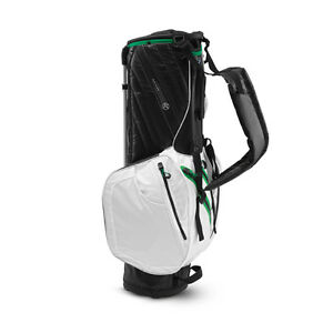 Brand New (With Tags) BMW Golfsport Carry Bag - By Ogio Kingston Kingston Area image 3