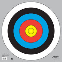 Learn Archery or just have an inexpensive fun evening
