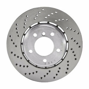 Quality Brake Pads and Rotors Amazing Prices