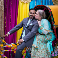 GoodShot.ca    - Indian Wedding    Photography & Videography