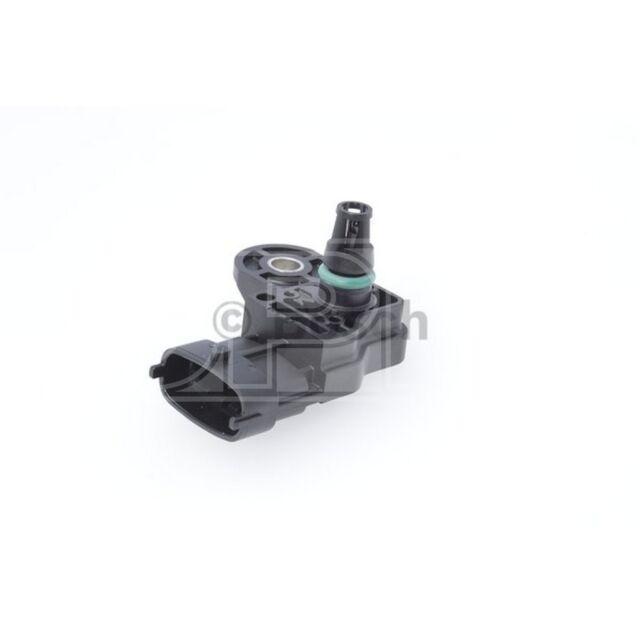 BOSCH MAP Sensor 0261230217