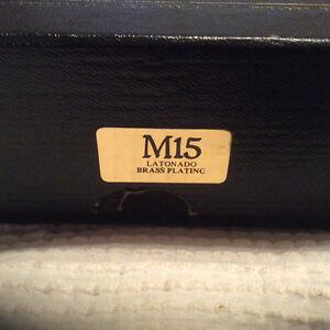 El Casco M15 Large Desk Staple Gatineau Ottawa / Gatineau Area image 3