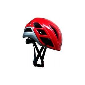 Brand-new Fixe ProLite Evo lightweight climbing helmet (RRP £55) + FREE chalk ball
