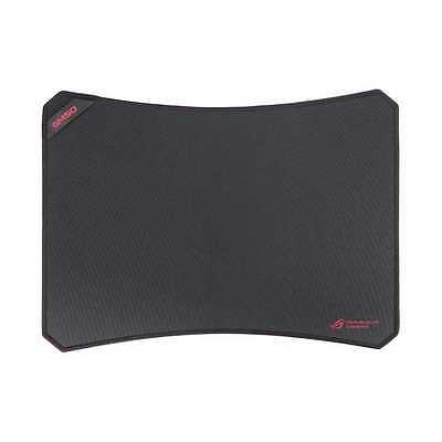 ASUS ROG GM50 Premium Gaming Mouse Pad w/ Wrist Band & Cable Loop