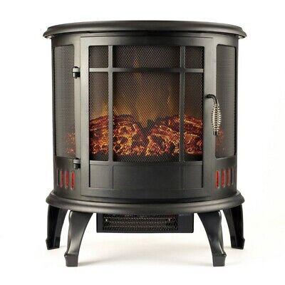 Regal Flame 22