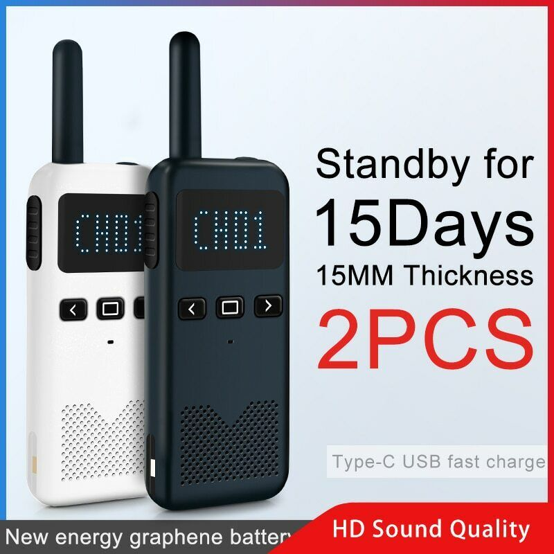 handheld two way radio scanner police fire