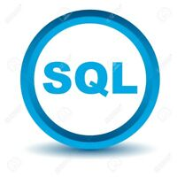 SQL TRAINING CLASSES| ON REAL DATABASE
