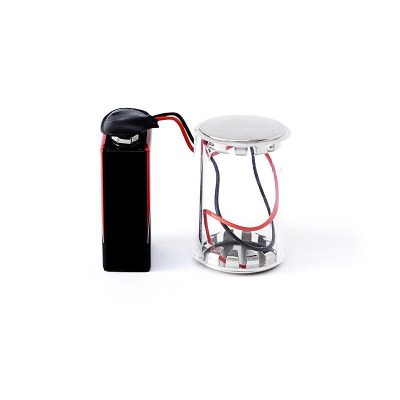 9V Battery Adapter for Hasselblad 500EL 500ELM 500ELX 500 EL ELM ELX EL/M EL/X