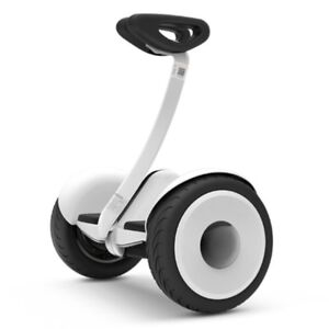 Mini Self Balancing Scooter Hoverboard 12 Inch 16km/h 22km