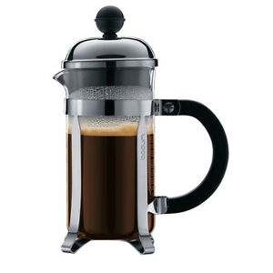 Looking to purchase a cafetiere / french press