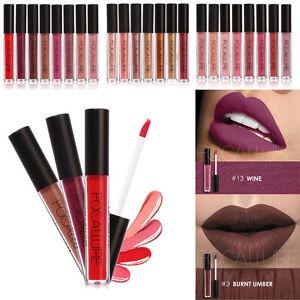 focallure-Duradero-Maquillaje-Mate-Delineador-de-Labios-Liquido-pintalabios