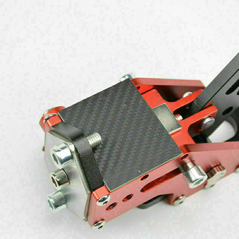 For Racing Games G920 FANATECOSW Compatible With PC XBOX USB Handbrake Upgrade - $179.99