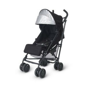 Up to 50% off Umbrella Strollers - UPPAbaby, Baby Jogger & More