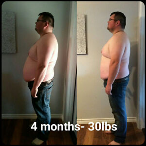 Love to Drink Coffee? Want to Lose Weight? Moose Jaw Regina Area image 2