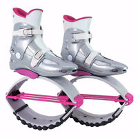 Looking for instructors to join our KANGOO JUMPS team!!