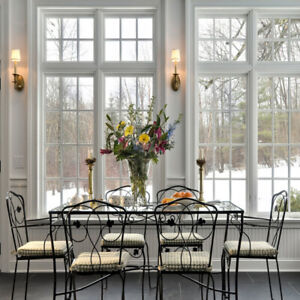 INSTALLATION & REPLACEMENT WINDOWS and DOORS  - SUMMER SALE