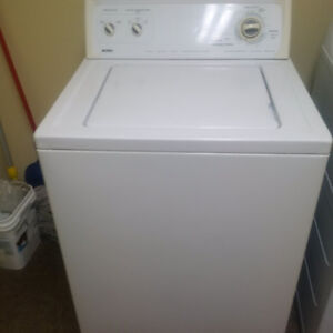 GOOD WORKING TOP LOAD WASHER