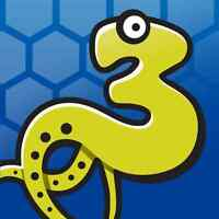 Play 3volve FREE on iPhone and iPad
