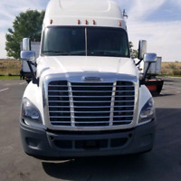 AZ DRIVER NEEDED FOR USA