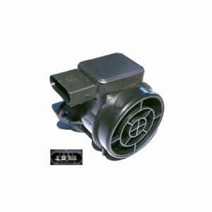 Mass Air Flow Sensor - 28164-23720