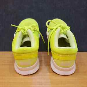 Nike Womens Running Shoes Size 10 Downtown-West End Greater Vancouver Area image 2