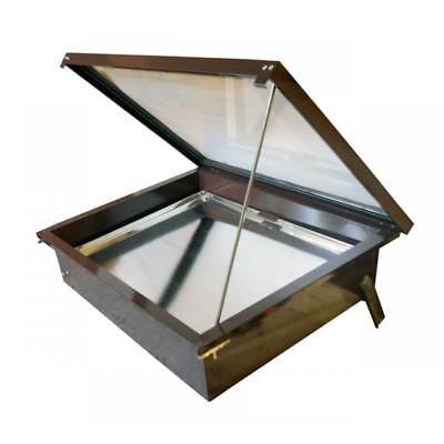 Solar Wax-furnace Bee Hive Melt Wax Melting Pot Beekeeping Beehive 2 Framework