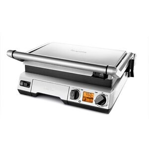 29% off on Breville Smart Quick Clean Grill-Sale NEW