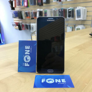 SAMSUNG GALAXY NOTE 5 $349!! UNLOCKED w/WARRANTY!! SUMMER SALE