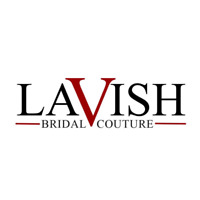 Bridal Sales Consultant and Receptionist Position