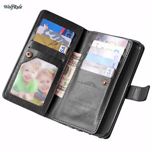 Samsung 7 phone/card case