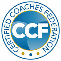 Interested in building a successful business coach practice?