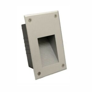 3 x NEW AT9551 Series Exterior Wall Light Moorooka Brisbane South West Preview