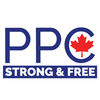 Looking for PPC supporters from Halifax West district