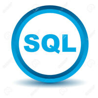SQL PROGRAMMING TRAINING CLASSES FOR STUDENTS/ PROFESSIONALS