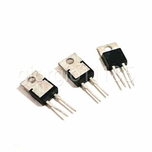 US Stock 10pcs MUR1560T MUR1560 15A 600V UltraFast Rectifier Diode