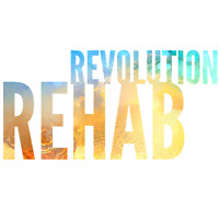 Athletic Therapy Clinic looking for RMT