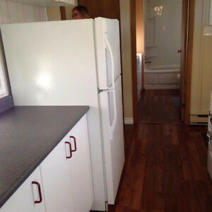 Trailer for Rent 2Bed/1Bath