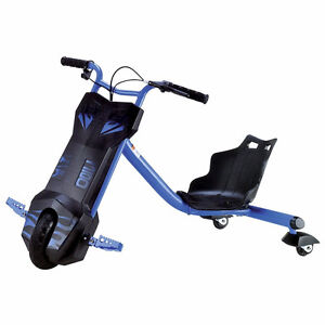 Get your E-DRift bicycle for your kids. St. John's Newfoundland image 2