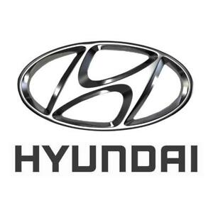 New 1999-2018 Hyundai Sonata Body Parts