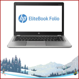 HP Folio 9470m on New YearDeal! Amazing Deal!