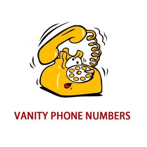 416/647/905 NUMBERS FOR CELLPHONE VOIP LANDLINE FAX