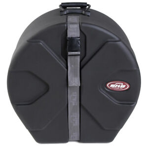 SKB Drum Cases, Gibraltar Tom Suspension Mounts