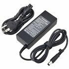 Laptop Power Adapters for HP
