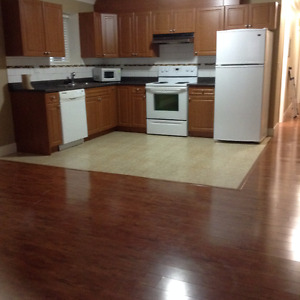 good two-bedroom apartment in Port Coquitlam for rent.