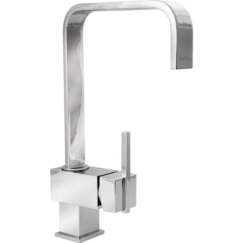 Brand New Diva Edge Kitchen Taps For Sale In Moira County Armagh