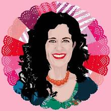 "2x Adult tickets to ""An Evening with Annabel Crabb"" 14 Feb Adelaide Region Preview"