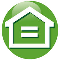 Now Hiring General Labourers - Shed Solutions Calgary