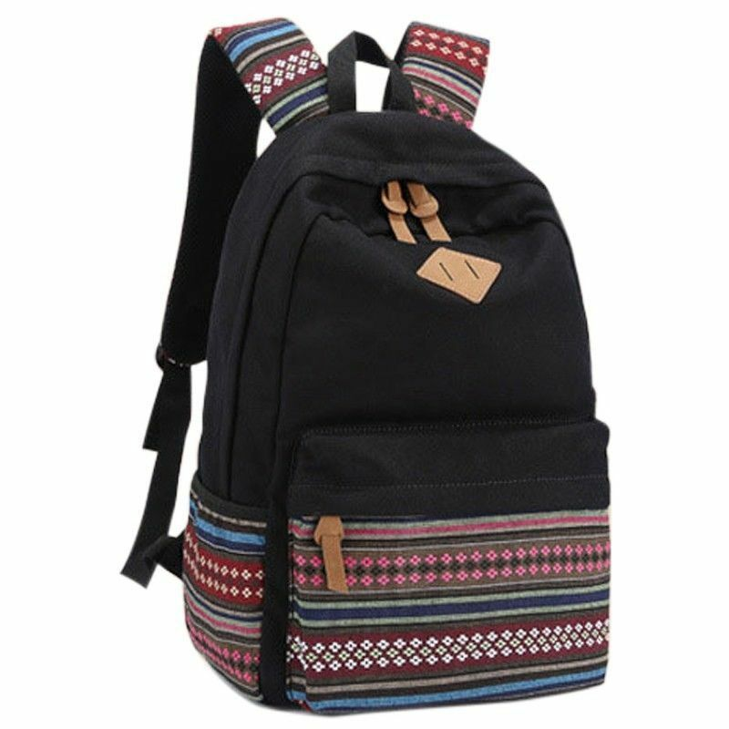 Top 5 School Backpack Styles for Girls | eBay