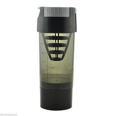 2016 hot The Cyclone Bottle Blender Mixer Bottle Best Protein Shaker